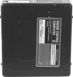 Cardone Industries 72-8113 - Cardone Remanufactured Engine Control Units