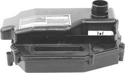 Cardone Industries 79-9585 - Cardone Remanufactured Engine Control Units