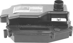 Cardone Industries 79-9634 - Cardone Remanufactured Engine Control Units