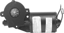 Cardone Industries 82-135 - Cardone New Window Lift Motors
