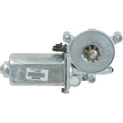 Cardone Industries 82-131 - Cardone New Window Lift Motors