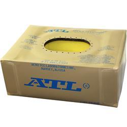 ATL Fuel Cells