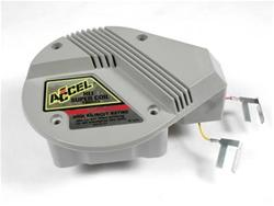 Accel 140003 - ACCEL GM HEI In-Cap Super Coils
