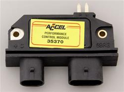accel ignition control modules 35370 free shipping on. Black Bedroom Furniture Sets. Home Design Ideas