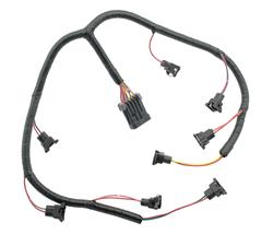 mopar wiring harness clips with Mopar Wiring Harnesses on 17prn Just Puchased 1993 Dodge Daytona Es likewise Wiring Harness Retainer Clips besides Wiring Harness Fasteners furthermore Mopar Wiring Harnesses likewise Car Battery Clips.
