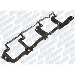 ACDelco 12563288 - ACDelco Ignition Coil Brackets