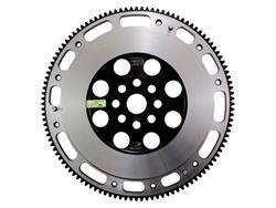 Advanced Clutch Technology 600105 - ACT Prolite Xact Flywheels