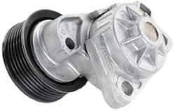 ACDelco 12559325 - ACDelco Drive Belt Tensioners