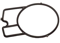 ACDelco 12561060 - ACDelco Throttle Body Gaskets