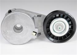 ACDelco 12563083 - ACDelco Drive Belt Tensioners