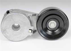 ACDelco 12563084 - ACDelco Drive Belt Tensioners