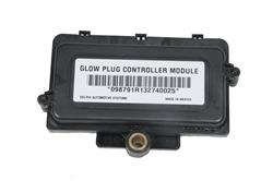 ACDelco 12568791 - ACDelco Relays