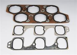 ACDelco 12598158 - ACDelco Intake Manifold Gaskets