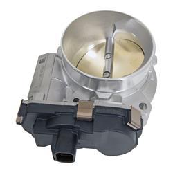 ACDelco Throttle Body Assemblies 12679524