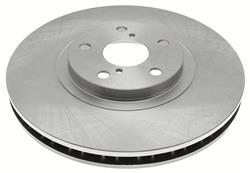 Brake Rotor StopTech 127.44105CR