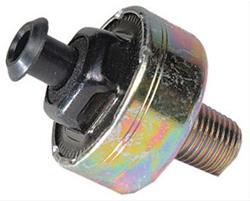 ACDelco 10456208 - ACDelco Knock Sensors