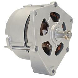 ACDelco 19134022 - ACDelco Alternators and Generators