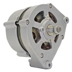 ACDelco 19134024 - ACDelco Alternators and Generators