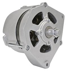 ACDelco 19134028 - ACDelco Alternators and Generators