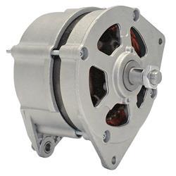 ACDelco 19134031 - ACDelco Alternators and Generators