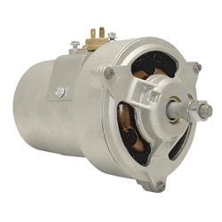 ACDelco 19134033 - ACDelco Alternators and Generators