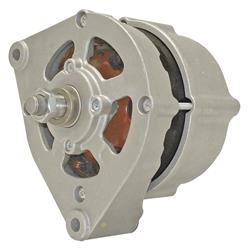 ACDelco 19134036 - ACDelco Alternators and Generators