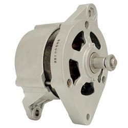ACDelco 19134037 - ACDelco Alternators and Generators