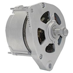 ACDelco 19134039 - ACDelco Alternators and Generators