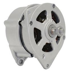 ACDelco 19134041 - ACDelco Alternators and Generators