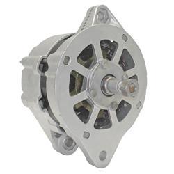 ACDelco 19134042 - ACDelco Alternators and Generators