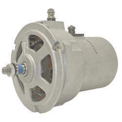 ACDelco 19134044 - ACDelco Alternators and Generators