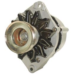 ACDelco 19134046 - ACDelco Alternators and Generators