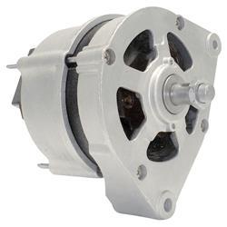 ACDelco 19134048 - ACDelco Alternators and Generators