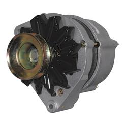ACDelco 19134049 - ACDelco Alternators and Generators