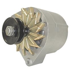 ACDelco 19134050 - ACDelco Alternators and Generators