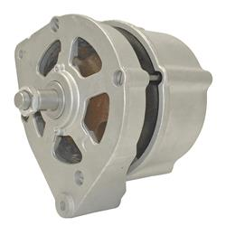 ACDelco 19134053 - ACDelco Alternators and Generators