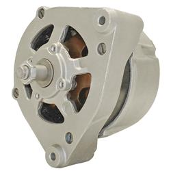 ACDelco 19134056 - ACDelco Alternators and Generators