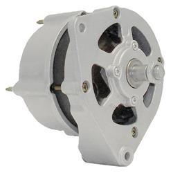 ACDelco 19134057 - ACDelco Alternators and Generators