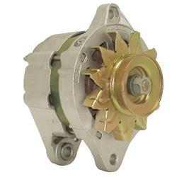 ACDelco 19134059 - ACDelco Alternators and Generators