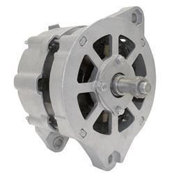 ACDelco 19134060 - ACDelco Alternators and Generators