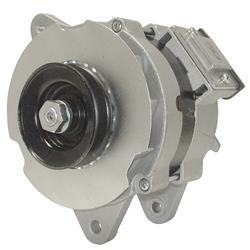 ACDelco 19134062 - ACDelco Alternators and Generators