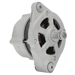 ACDelco 19134066 - ACDelco Alternators and Generators