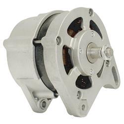 ACDelco 19134067 - ACDelco Alternators and Generators