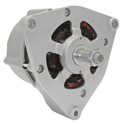 ACDelco 19134071 - ACDelco Alternators and Generators
