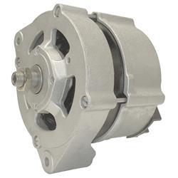 ACDelco 19134072 - ACDelco Alternators and Generators