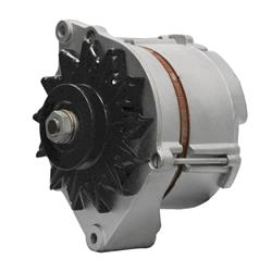 ACDelco 19134073 - ACDelco Alternators and Generators