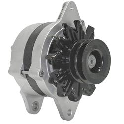 ACDelco 19134076 - ACDelco Alternators and Generators