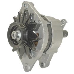 ACDelco 19134081 - ACDelco Alternators and Generators