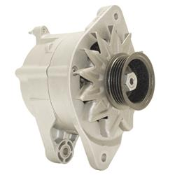 ACDelco 19134082 - ACDelco Alternators and Generators