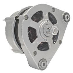 ACDelco 19134083 - ACDelco Alternators and Generators
